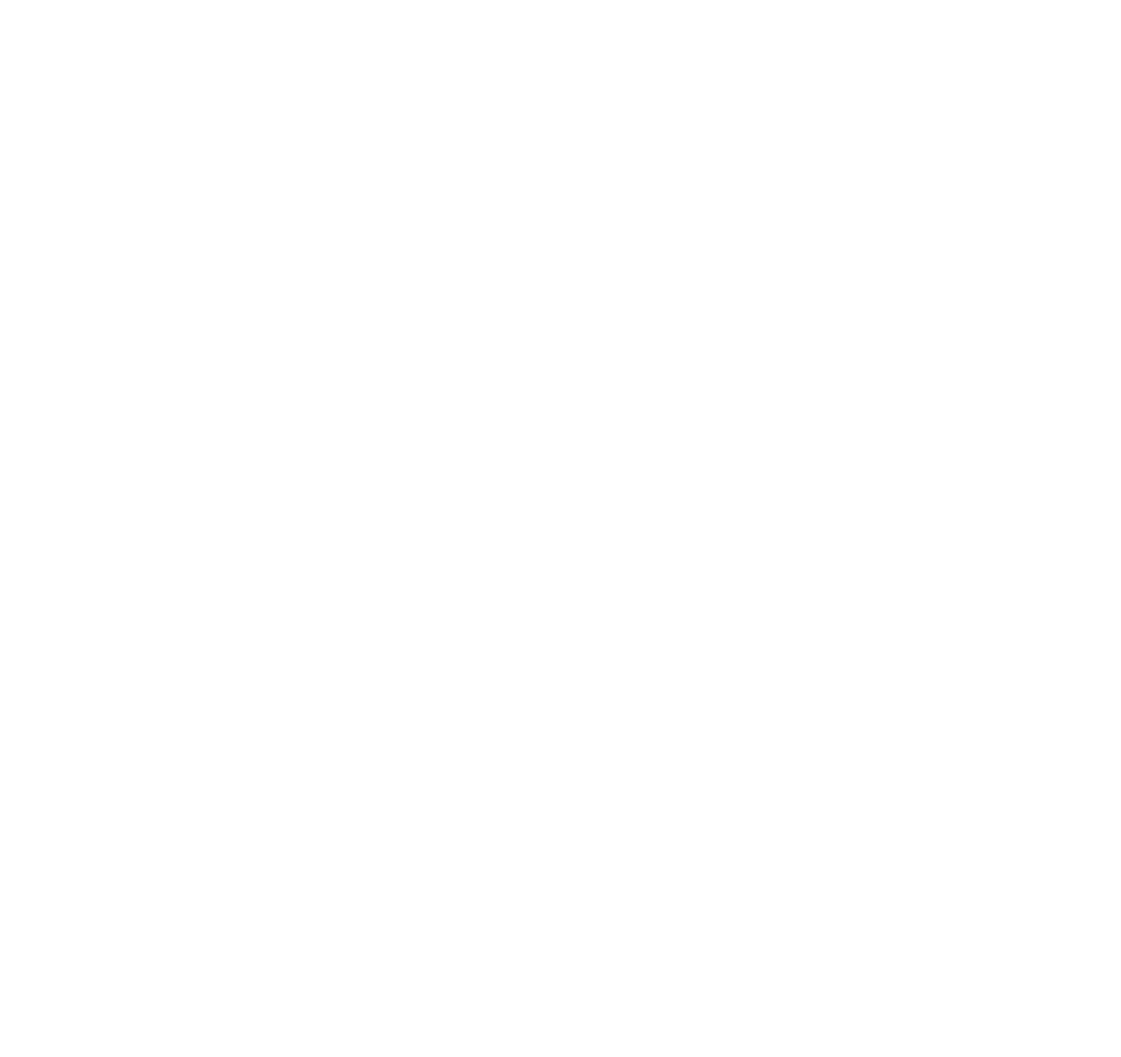 City of Champaign GIS